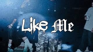 Foe DeeOz - Like Me YouTube Videos