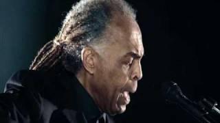 Babá Alapalá - Gilberto Gil