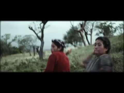 Trailer do filme O Vulcão Ixcanul