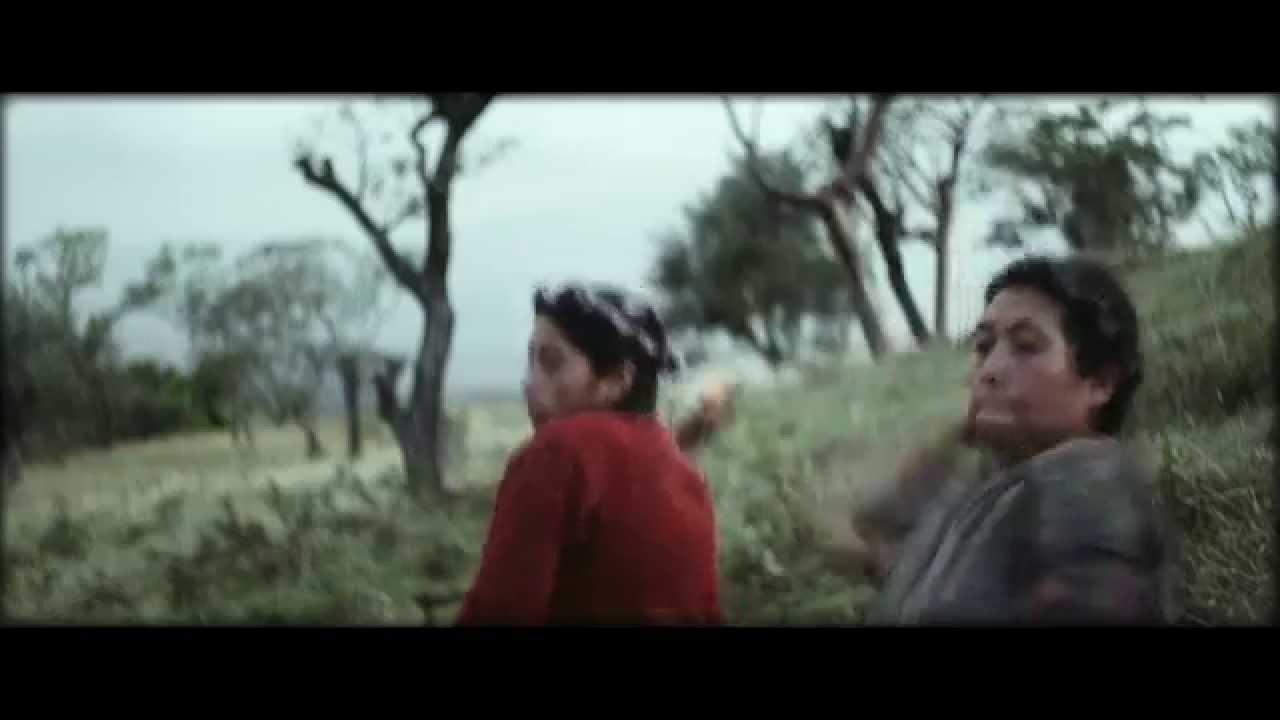 画像: Ixcanul - Trailer Oficial (ESP) youtu.be