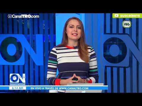 Oriente Noticias Primera Emisión 29 de abril