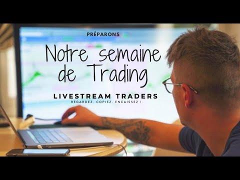 préparons-notre-semaine-de-trading-(et-avoir-l'avis-de-wallstreet)