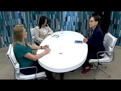 Видео A terceirização e a reforma trabalhista no Brasil Uma análise crítica