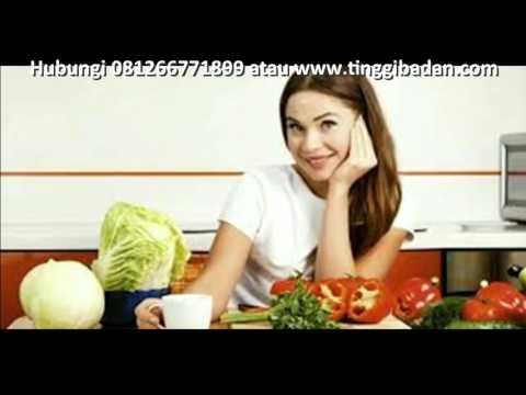 Cara mengatasi Murai dorong ekor from YouTube · Duration:  1 minutes 59 seconds
