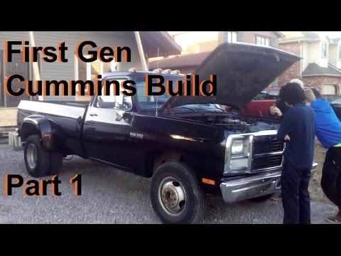 Rusty Truck Roof Repair Doovi