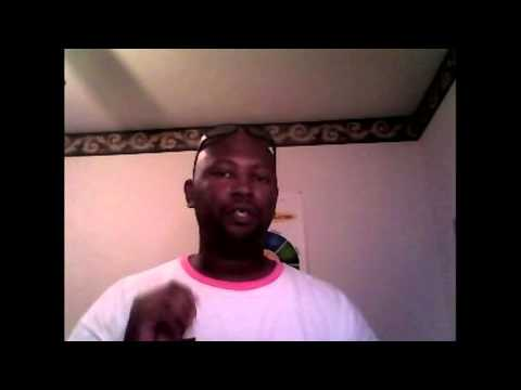 Empower Network An ENV2 Blog Beast Review