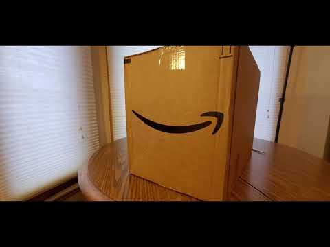The Best Bread Maker HADINEEON ( EPISODE 3251 ) AMAZON UNBOXING VIDEO