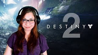 Is Destiny 2 still worth playing in 2021?