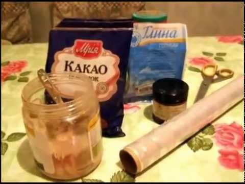 Рецепты домашних антицеллюлитных обертываний