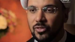72 - Episode 4 (Nafi Ibn Hilal Al Jamali) 2017 Video