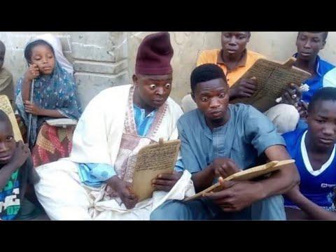 Download MATA DA KUDI    Saban Shirin   Episode 2    Latest Hausa Movie 2021