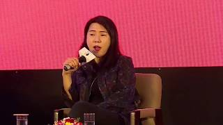 Suki Kim on Threats Faced From North Korea