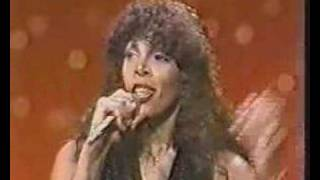 Donna Summer Last Dance(1978) part 2