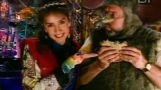 Beakman's World: What are Maggots? thumbnail