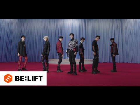 ENHYPEN (엔하이픈) 'Drunk-Dazed' Official MV (Choreography ver.)