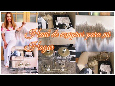 haul-de-decoraciones-para-decorar-mi-hogar-en-oferta/-compras-de-decoraciones-2020/maria-gonzÁlez