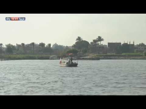 ملف الأمن المائي يهيمن على قمة -حوض النيل-  - نشر قبل 4 ساعة