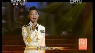 八一特别节目 我是一个兵  【军营大舞台20150801 】