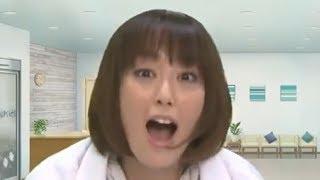 【笑】日笠陽子「EDってどゆこと!おま事務所経由で訴えるかんなっ」内田真礼×遠藤ゆりか「ww」まれいたそ(可愛い)の後でも果敢に攻め惨敗するが逆に十二分な笑いかっさらっていくひよっちの力量w 日笠陽子 検索動画 30