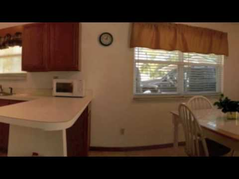 Elite Resorts at Salt Springs - Ocala National Forest, Florida - RV Resort Cottages/Cabins Video 2
