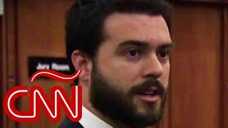 Pablo Lyle pide que le permitan viajar a México: así fue la audiencia ante nueva jueza en Miami
