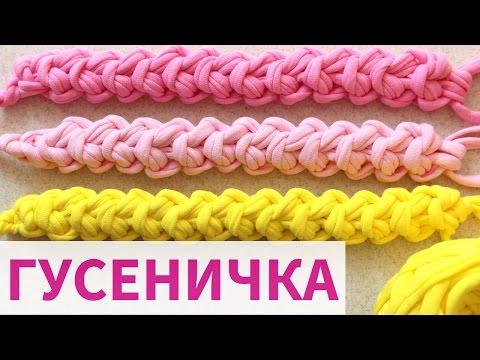 Пасхальные салфетки крючком: схемы и описания