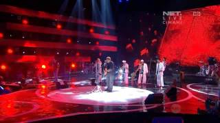Download lagu Iwan Fals Konser Suara Untuk Negeri Cimahi - Orang Pinggiran