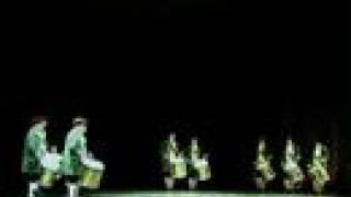 """Concert BGHA : nos invités suisses """"Griéni Hind 79"""" Basel"""