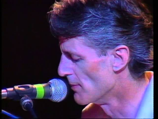 peter-hammill-the-usher-suite-dimouse-blau