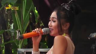 konco tahu ulfa damayanti yess music sinanggul (romansa)