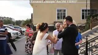 Свадьба с нами!!!Муромцева Татьяна --Ведущая г.Актобе