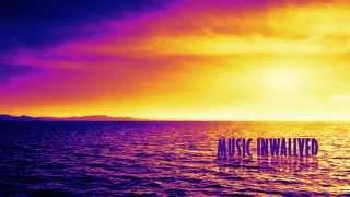Music InWallved - Orange Sea