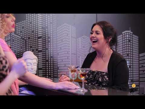 THUMB 31/15 Qershor/ PJESA 3- Marredhenia Me Flori Mumajesin, Fifi: Burre E Kam| ABC News Albania