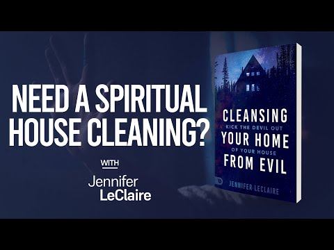 Are There Demons Hiding in Your Home? | Take This Quiz!