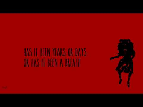 Made of Death - An Aradia Megido Fansong By PhemieC Lyrics