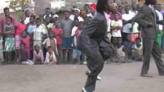 south african music shingodo dans.flv