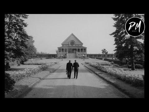 The Cremator (Modern Trailer)