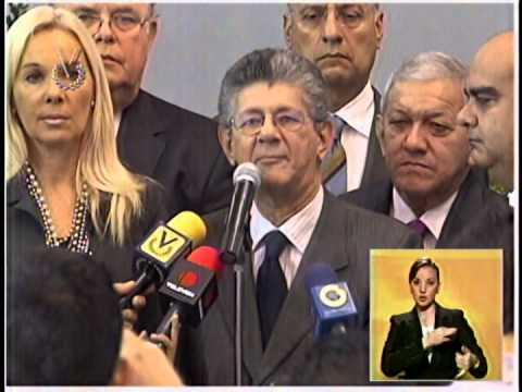 Jaime Lusinchi recibirá este viernes honores presidenciales en el Cementerio del Este