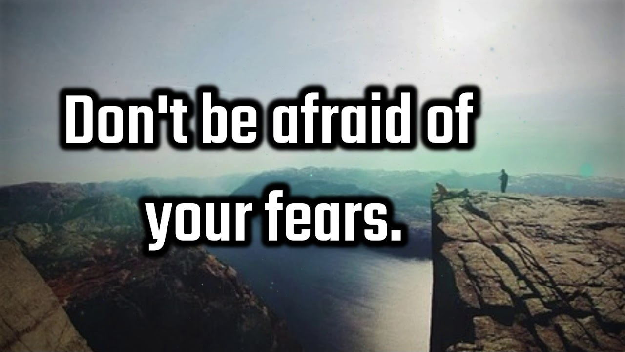 Brave Quotes   Brave Quote Quotes About Courage And Strength Brave Status For