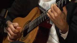 "Celso Fonseca - ""Tudo Bem"""