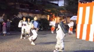 古都清乃 - 串本育ち