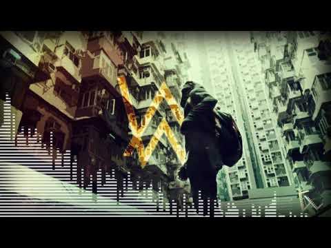 alan-walker---sing-me-to-sleep-{music-youtube}