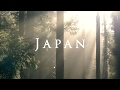 Japan - A short travel film