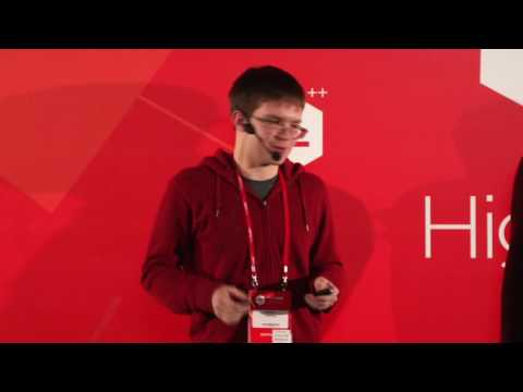Долгожданный релиз Pg_pathman 1.0 / Александр Коротков,  Дмитрий Иванов (Postgres Professional)
