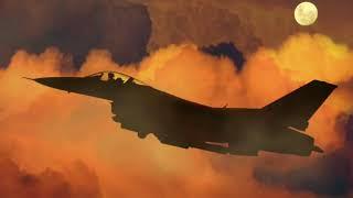 War [ Lyric video] - Idles