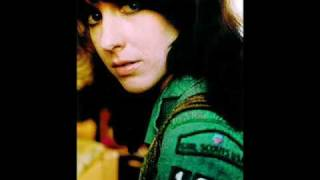 """Sunrise"" Grace Slick acoustic demo"
