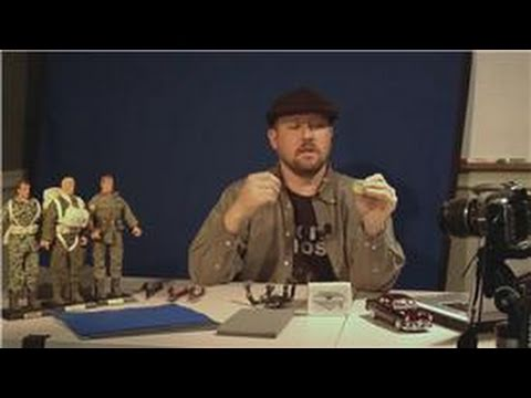 Stop Motion Animation : Characters: Supplies Needed to Make Stop ...