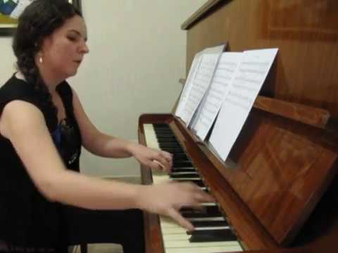 Game of Thrones Theme (Piano)