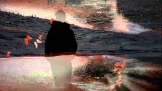 Jack Lukeman (Jack L) : 'So Far Gone' (Universe Album Version)