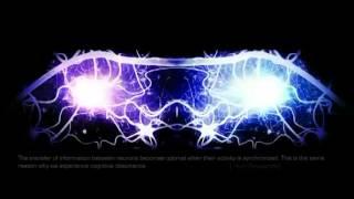 Новый док.фильм о нашем сознании, научный подход+философия